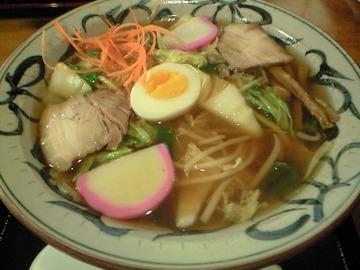 20091127miekenkuwanasi_kikyouya_gomokucyuuka.JPG